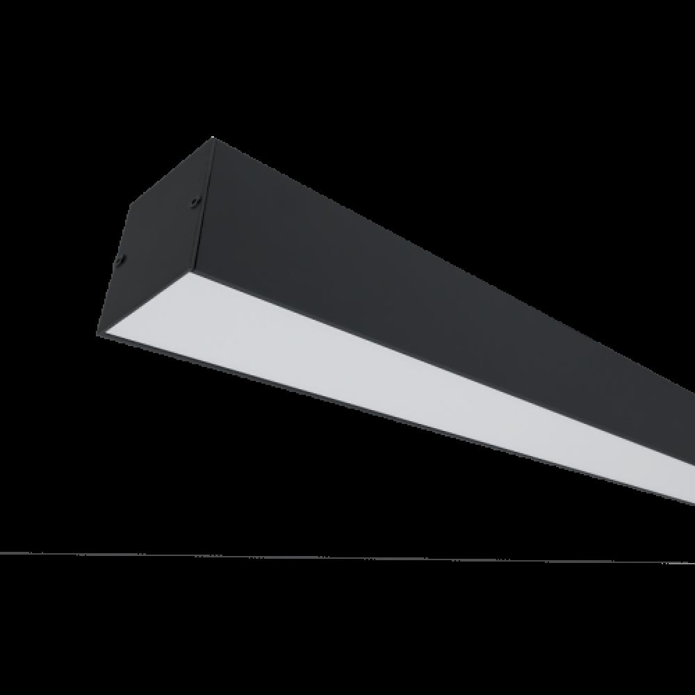 ΓΡΑΜΜΙΚΟ LED 60cm ΕΞΩΤΕΡΙΚΟ Εγγύηση 5 ΧΡΟΝΙΑ Οροφής 303-99SM604012/WH