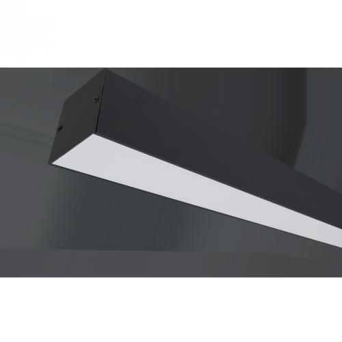 ΓΡΑΜΜΙΚΟ LED 60cm ΕΞΩΤΕΡΙΚΟ Εγγύηση 5 ΧΡΟΝΙΑ