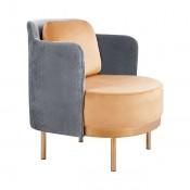 Πολυθρόνα | Καρέκλα (92)