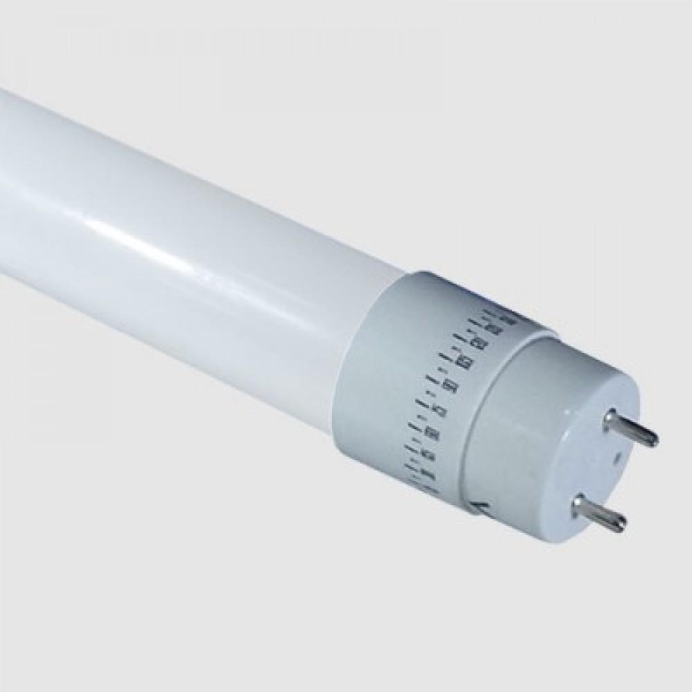 ΦΘΟΡΙΟΥ LED 22W SMD GLASS 1,50CM   3 ΧΡΟΝΙΑ ΕΓΓΥΗΣΗ Φθορίου Led 303-99LED448M