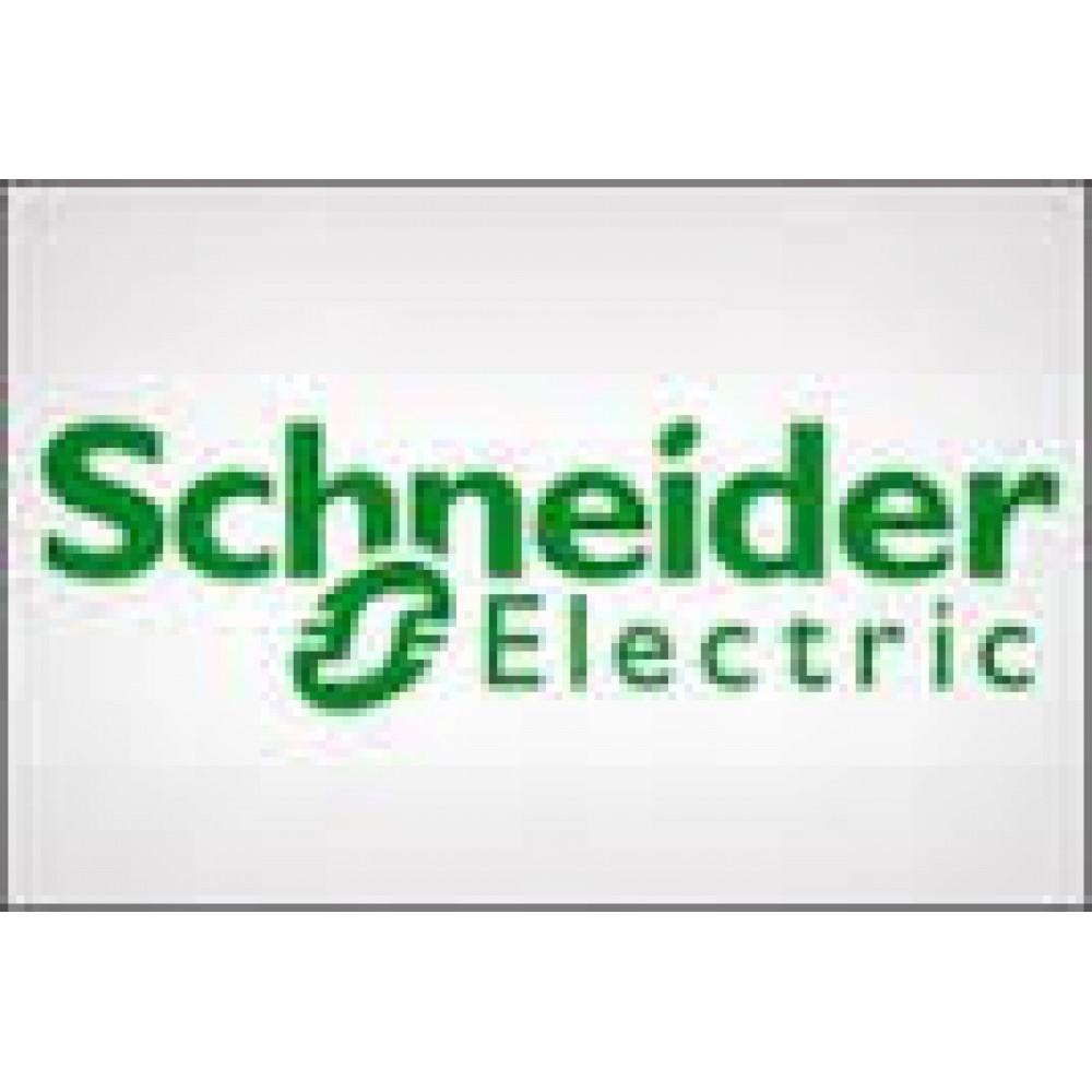 ΔΙΑΚΟΠΤΕΣ Schneider-Electric Πρίζες - Διακόπτες 1001