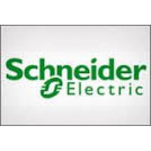 ΔΙΑΚΟΠΤΕΣ Schneider-Electric
